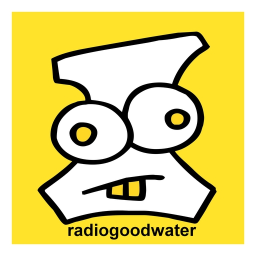 logo radia Good water