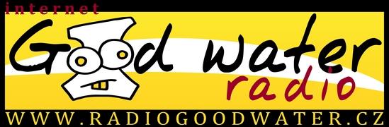 www.radiogoodwater.cz