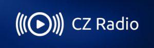 Aplikace CZ Radio